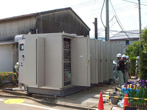 electricity04